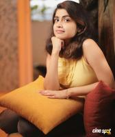 Actress Manasa Radhakrishnan Photos (5)
