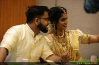 Serial Actress Athira Madhav marriage (29)