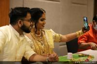 Serial Actress Athira Madhav marriage (30)