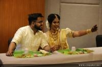 Serial Actress Athira Madhav marriage (31)