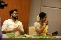 Serial Actress Athira Madhav marriage (32)