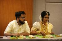 Serial Actress Athira Madhav marriage (35)