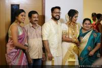 Serial Actress Athira Madhav marriage (36)