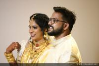 Serial Actress Athira Madhav marriage (37)