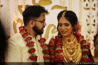 Serial Actress Athira Madhav marriage (4)