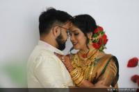 Serial Actress Athira Madhav marriage (40)