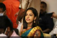 Serial Actress Athira Madhav marriage (47)
