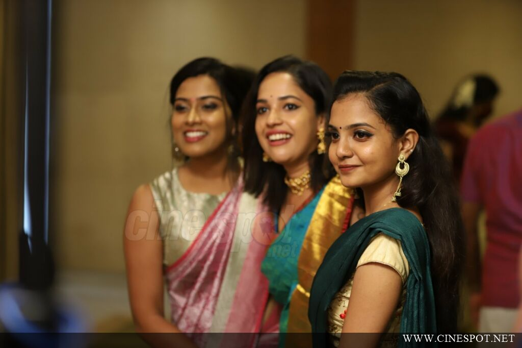 Serial Actress Athira Madhav marriage (5)