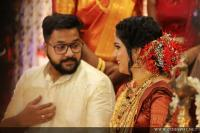 Serial Actress Athira Madhav marriage (50)