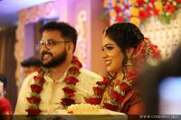 Serial Actress Athira Madhav marriage (51)