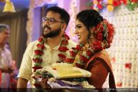 Serial Actress Athira Madhav marriage (52)