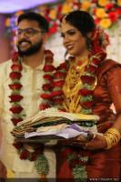 Serial Actress Athira Madhav marriage (53)