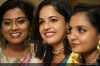Serial Actress Athira Madhav marriage (6)