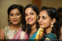 Serial Actress Athira Madhav marriage (7)