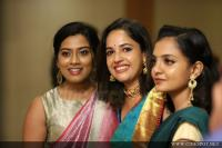 Serial Actress Athira Madhav marriage (8)