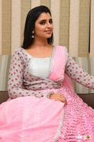 Anchor Shyamala Images (5)