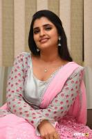 Anchor Shyamala Images (7)