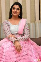 Anchor Shyamala Images (8)