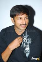 Gopechandu south actor photo (2)