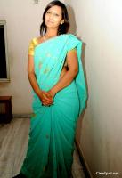 Ishika South Actress  Photos, Stills, Pics
