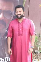 Indrajith Sukumaran Actor Photos
