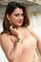 Farah Khan  actress  Photos, stills,pics