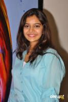 Swathi  South Actress Photos, Stills