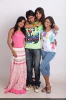 Sagar Movie Photos