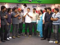 Sindhanai Sei Audio Launch Photos (1)