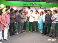 Sindhanai Sei Audio Launch Photos (3)