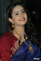 Bhama Malayalam Actress  Photos, Stills, Pics