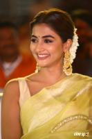 Pooja Hegde Actress Photos