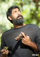 Rana Daggubati Actor Photos