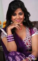 Meera Chopra Actress Photos