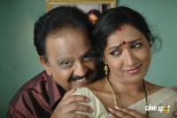 Devasthanam Telugu Movie Photos Stills