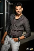 Ganesh Venkatraman Actor Photos
