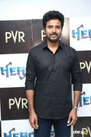 Sivakarthikeyan Actor Photos