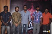 Karma Movie Press Meet Photos