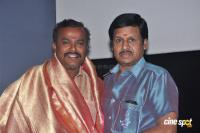 Ramarajan Press Meet Photos