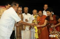 Parthal Pasi Theerum Golden Jubilee Celebration Stills
