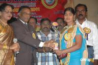 Mahaa Awards 2011 Photos