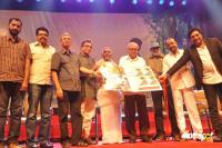 Dhoni Movie Audio Launch Photos