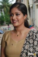 Meghana Raj photos (4)