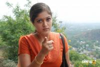 Meghana Raj photos (5)