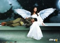 Nirantharam Nee Oohale Telugu Movie Photos Stills