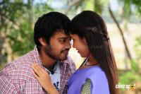 Athade Telugu Movie Photos Stills
