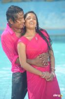 Jaleega Enjoy Cheddam Telugu Movie Photos Stills